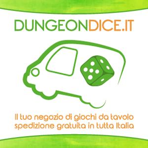 DungeonDice.it