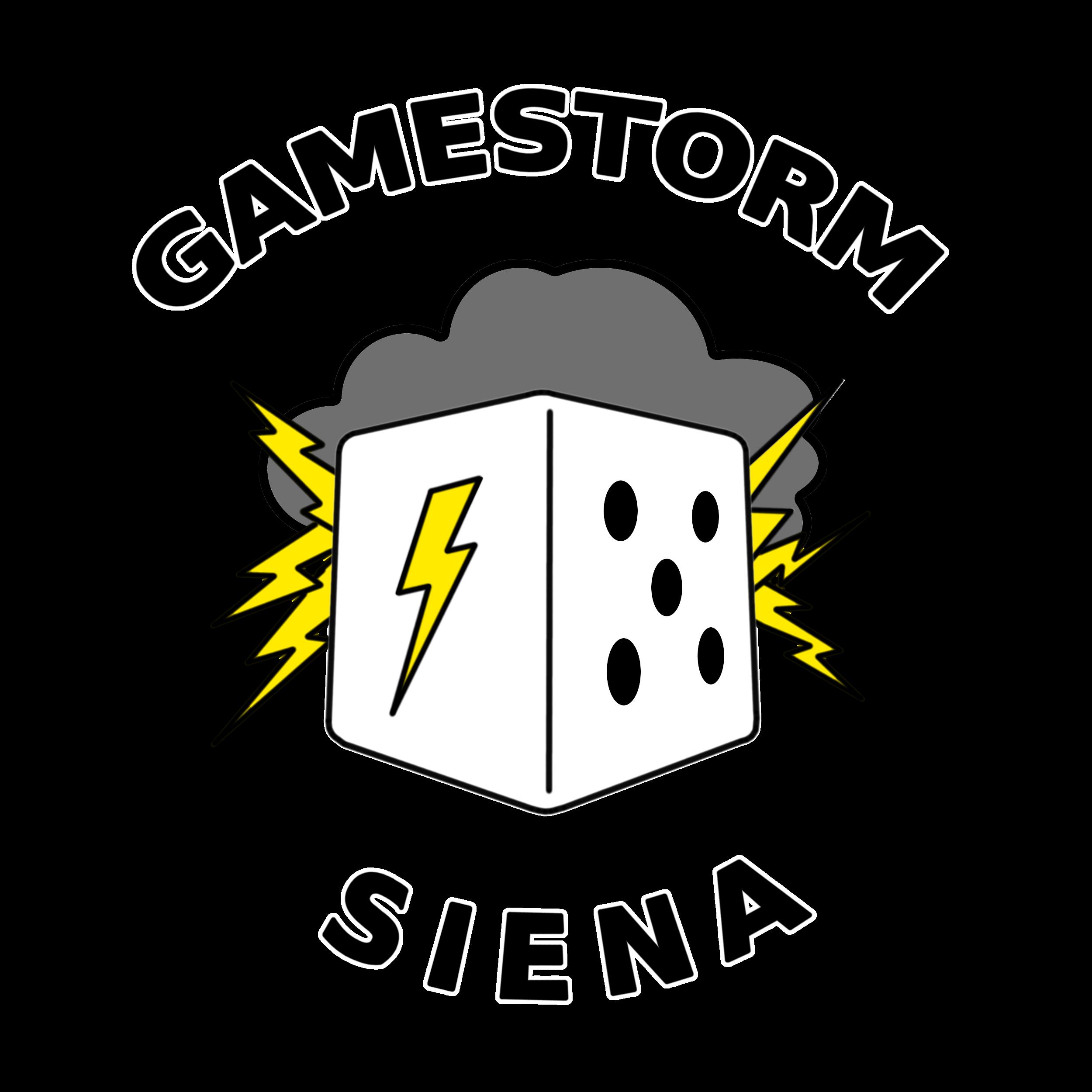 GameStorm-Siena